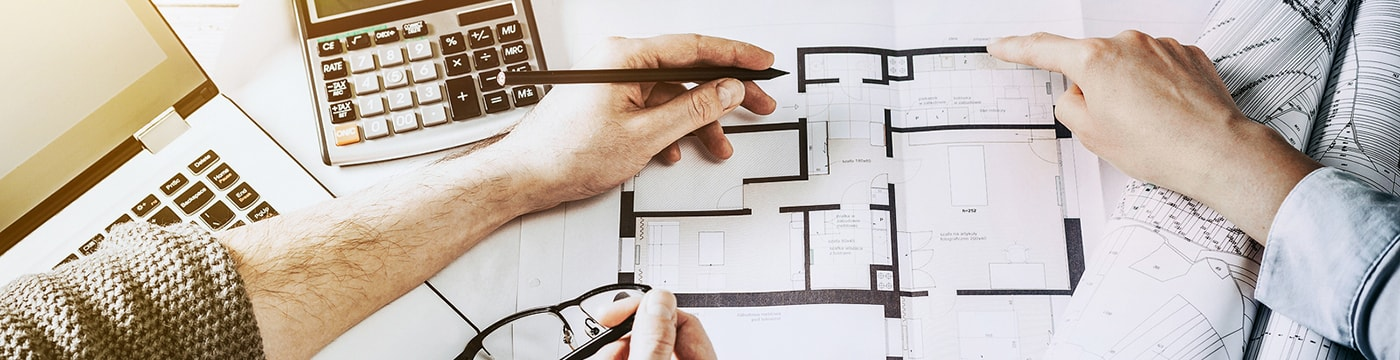 Quantum CPM quantity surveying and support for contractors and sub-contractors in the construction and engineering industries